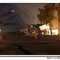 DSC_0365_001.jpg