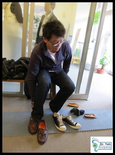 試穿鞋墊 德國運動型 022.jpg