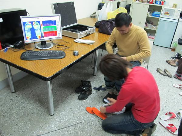輔具研究所 測試鞋墊 016.jpg