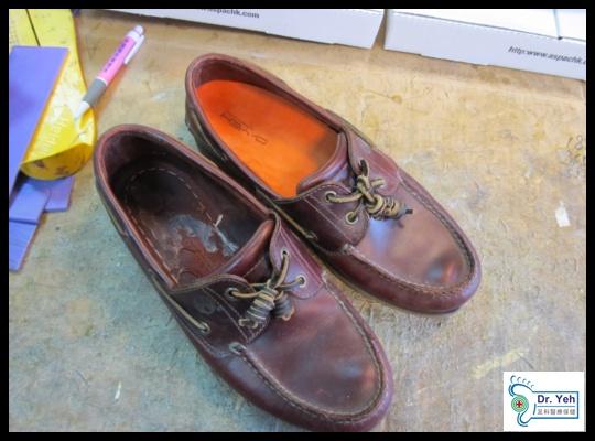 試穿鞋墊 德國運動型 021.jpg