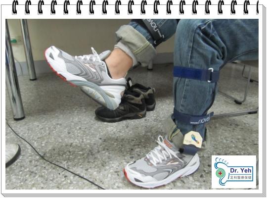 輔具研究所 測試鞋墊 011.jpg