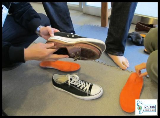 試穿鞋墊 德國運動型 009.jpg