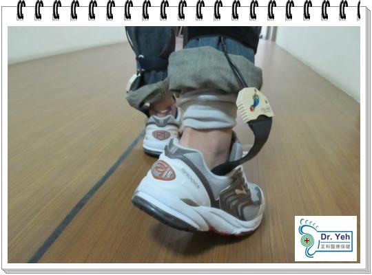 輔具研究所 測試鞋墊 027.jpg