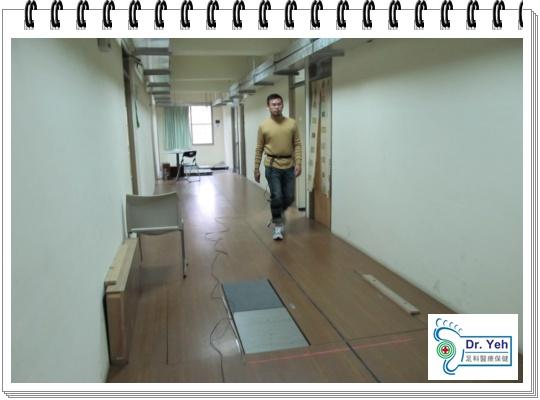 輔具研究所 測試鞋墊 021.jpg