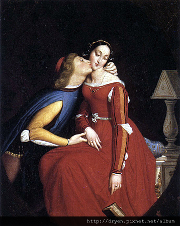 Ingres_Paolo-and-Francesca2.jpg