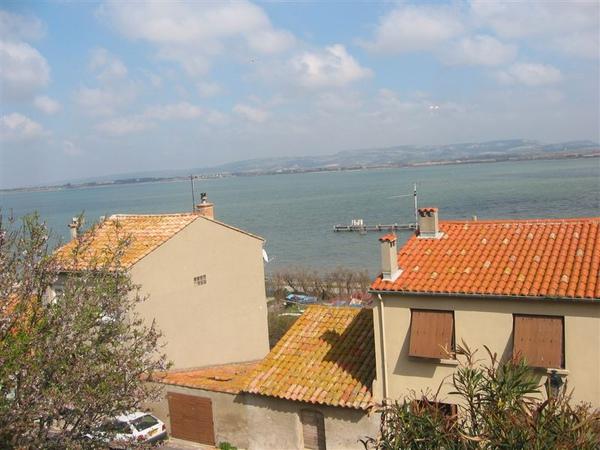 南法-西班牙 020.jpg