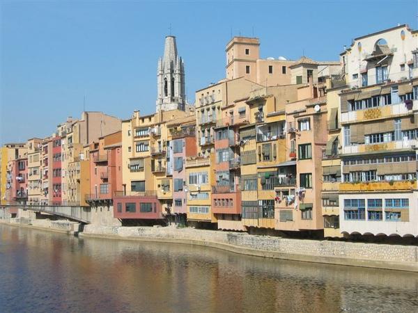 南法-西班牙 044.jpg