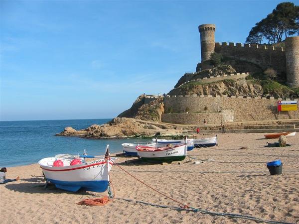 南法-西班牙 053.jpg