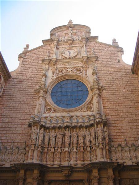 南法-西班牙 064.jpg