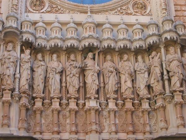 南法-西班牙 066.jpg