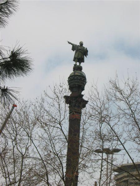 南法-西班牙 119.jpg