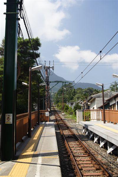 2005 東京07.JPG