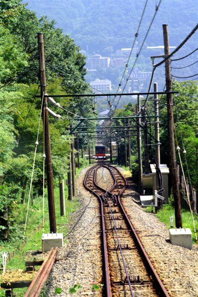2005 東京09.JPG