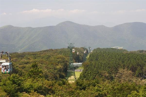 2005 東京11.JPG