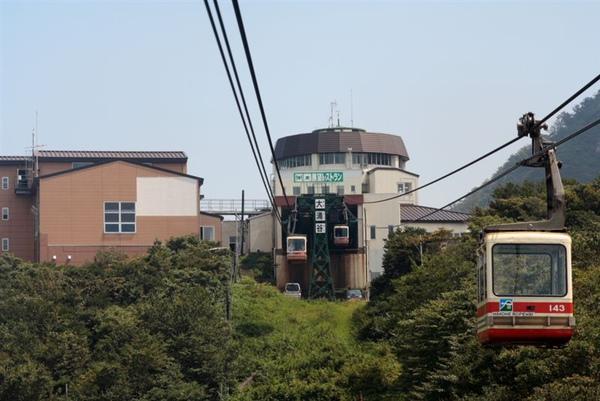 2005 東京13.JPG