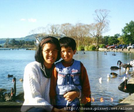 FAMILY09.JPG