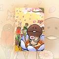 wallpaper_25.jpg