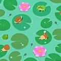 wallpaper_26.jpg
