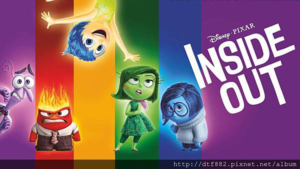 inside_out_2015_movie-1920x1080.jpg