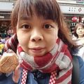 20160212_111804_001.jpg