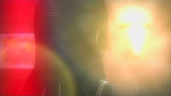[DYMY][jigokushoujo][01][BIG5][NICO][(006717)04-17-01].JPG