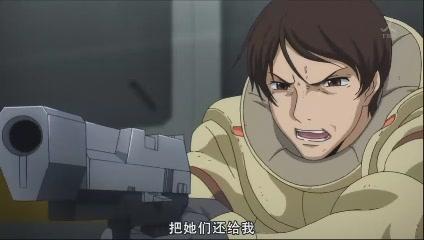 [POPGO][Mobile_Suit_Gundam_00_2nd_Season][01][GB][RV10][(027811)16-33-24].JPG