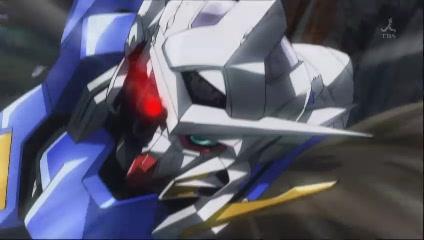 [POPGO][Mobile_Suit_Gundam_00_2nd_Season][01][GB][RV10][(019837)16-58-08].JPG