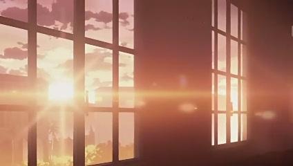 [KTXP][Hyakko][01][GB][HDTVRIP][RMVB][848x480][(031500)01-51-52].JPG
