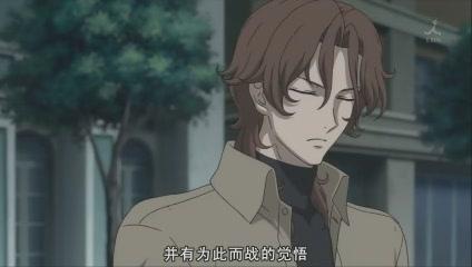 [POPGO][Mobile_Suit_Gundam_00_2nd_Season][02][GB][RV10][02-31-31].jpg
