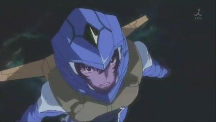 [POPGO][Mobile_Suit_Gundam_00_2nd_Season][02][GB][RV10][03-09-38].jpg