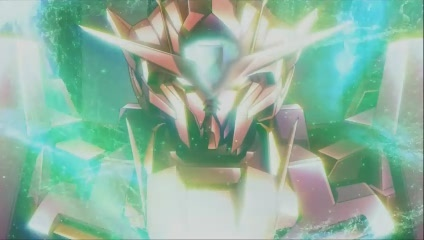[POPGO][Mobile_Suit_Gundam_00_2nd_Season][02][GB][RV10][03-17-27].jpg