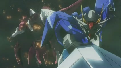 [POPGO][Mobile_Suit_Gundam_00_2nd_Season][02][GB][RV10][03-18-32].jpg