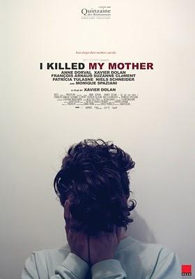 940full-i-killed-my-mother-poster.jpg