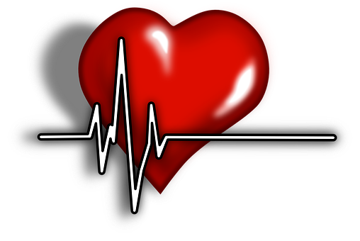 cardiac-156059__340.png