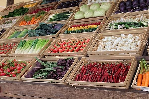 vegetables-819327_960_720.jpg