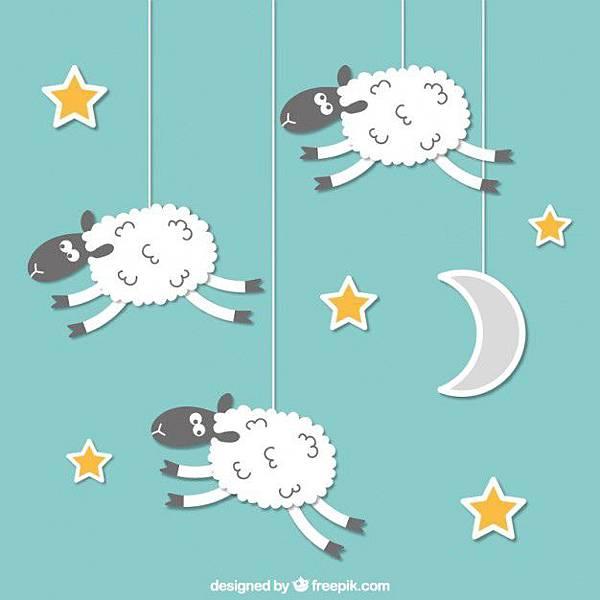 hanging-sheeps_23-2147510655.jpg
