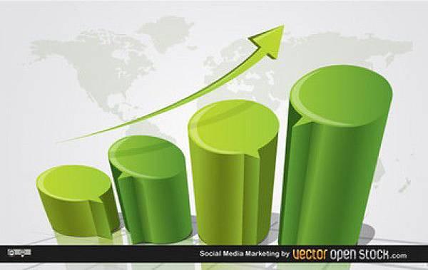 social-media-marketing_72147488383.jpg
