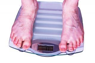 scale-healthy_19-135647.jpg