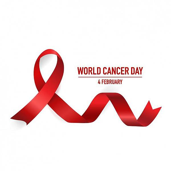 world-cancer-day-background_1232-3719.jpg