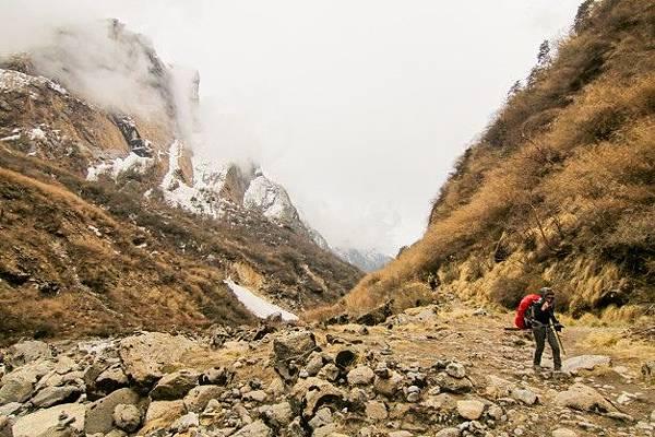 endurance-hiker-people-freedom-mountaineering_1253-670.jpg