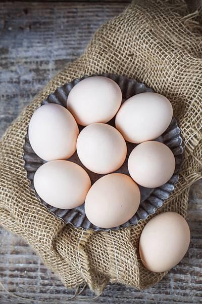 egg_1205-640.jpg