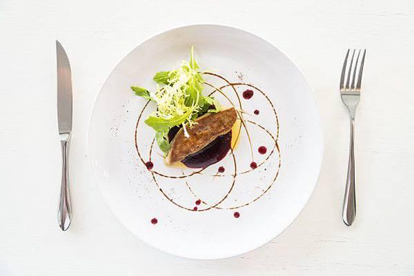 grilled-foie-gras_1203-3590.jpg