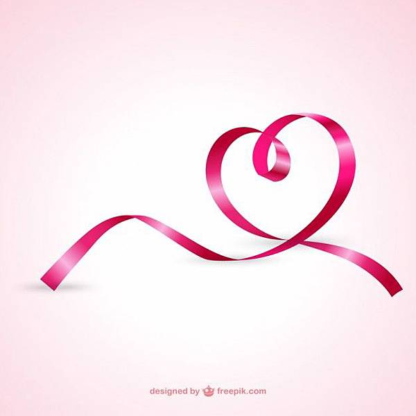 heart-from-pink-ribbon_23-2147504117.jpg