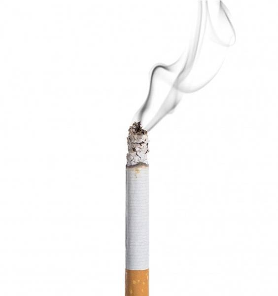burning-cigarette-on-white-background_1232-877.jpg