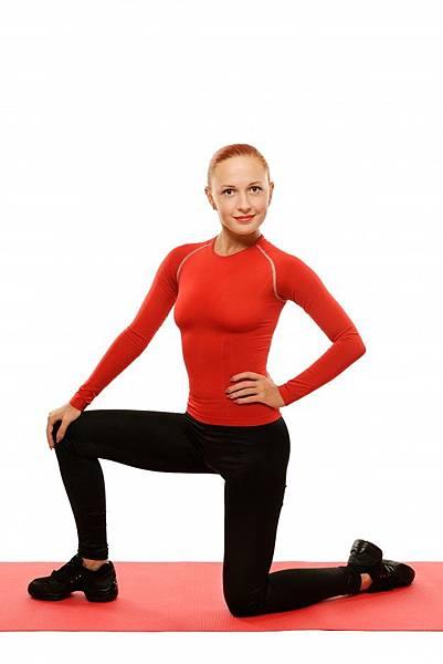 yoga-practice-woman-doing-asana_1385-702.jpg