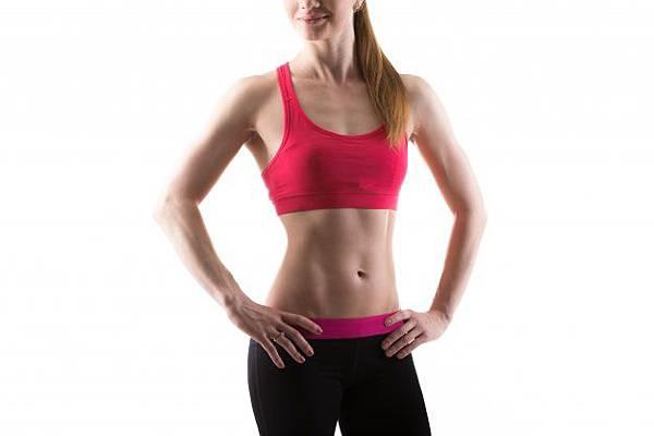 muscled-woman_1163-557.jpg