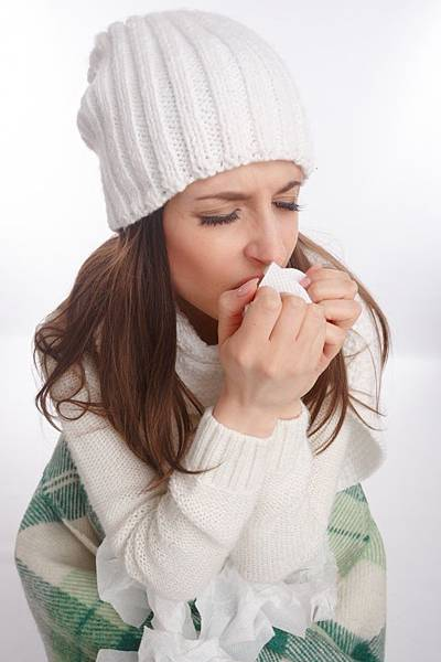 sick-teenager-coughing_1208-50.jpg