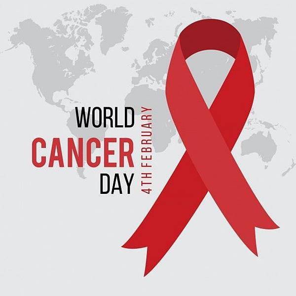 background-with-a-big-blue-ribbon-world-cancer-day_1057-3616.jpg