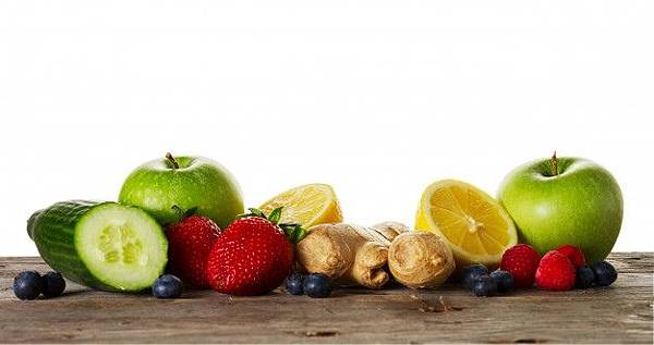 tasty-beautiful-ingredients-fruits-for-making-healthy-detox-drinks-or-smoothies-wooden-rustic-background-top-view-copy-space_1220-1376.jpg