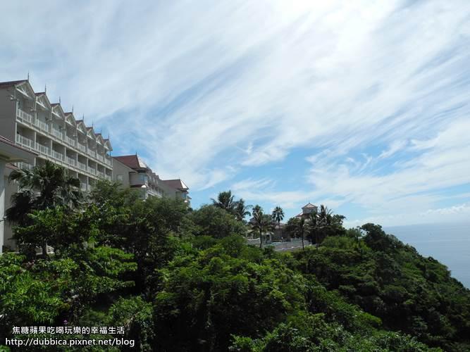 遠雄飯店1.jpg